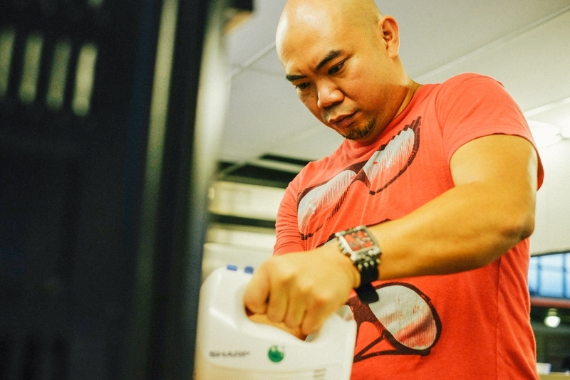 culinary chef whupwhup subang jaya passion portraits