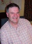 Prof. Paul Drew