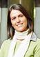 Dr Sara Ramos Pinto