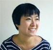 Dr Rebecca Clift