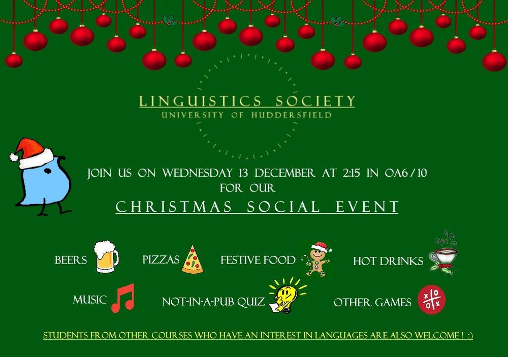 Christmas Social Poster 2.jpg
