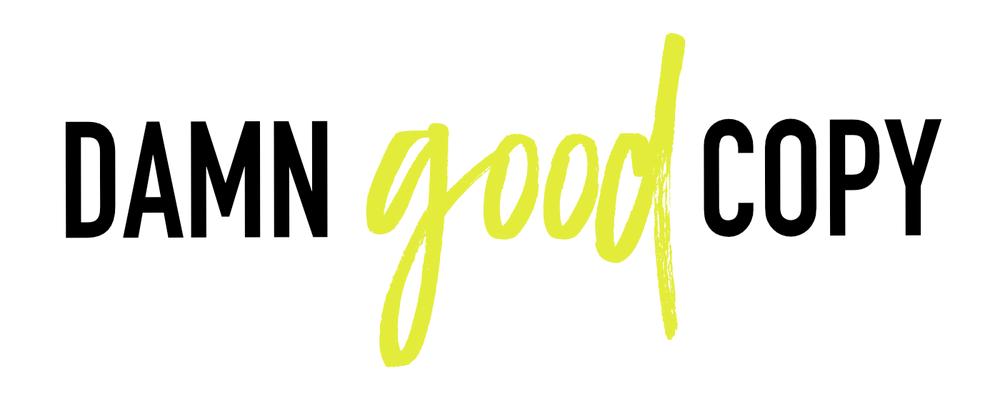DGC-logo.png