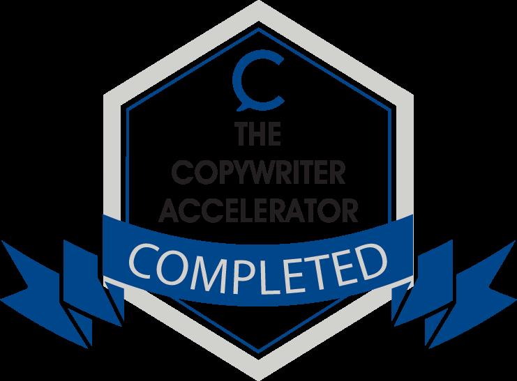 website-copywriter-branding.PNG