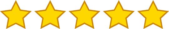 SEO Squarespace Service London | 5 Star