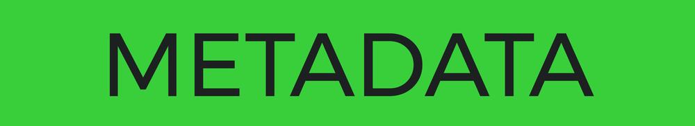 Metadata | Improve Site Ranking On SERPs | Bespoke and Digital