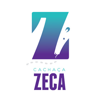 ZECA Cachaca Drink Brand
