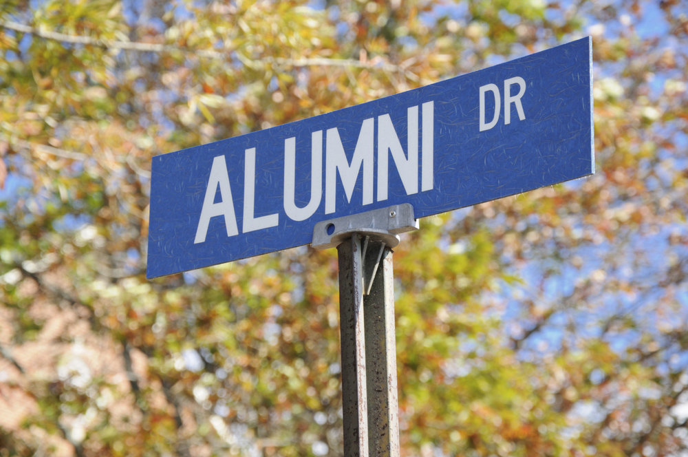 alumni-drive.jpg