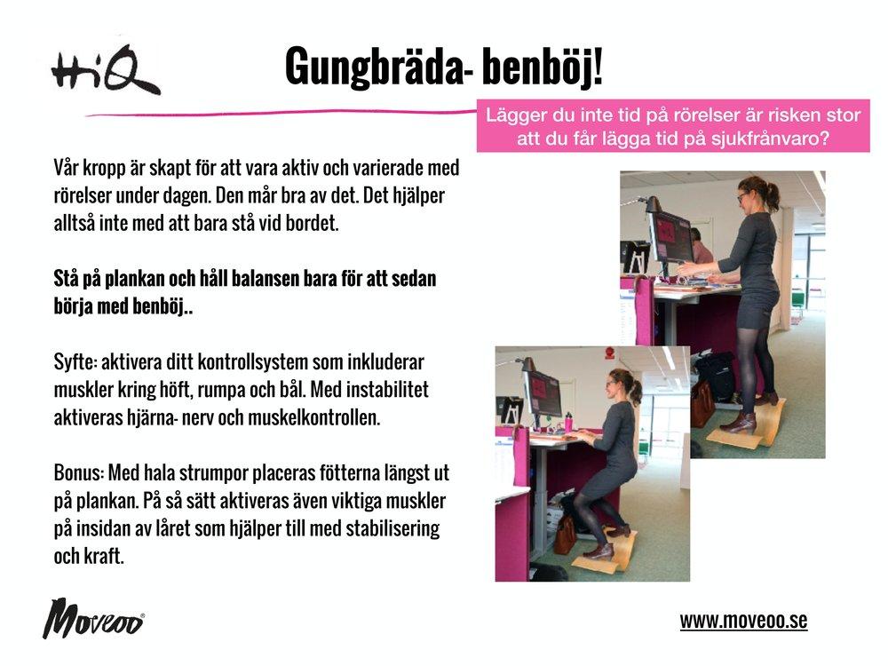 Gungbräda-benböj.jpg