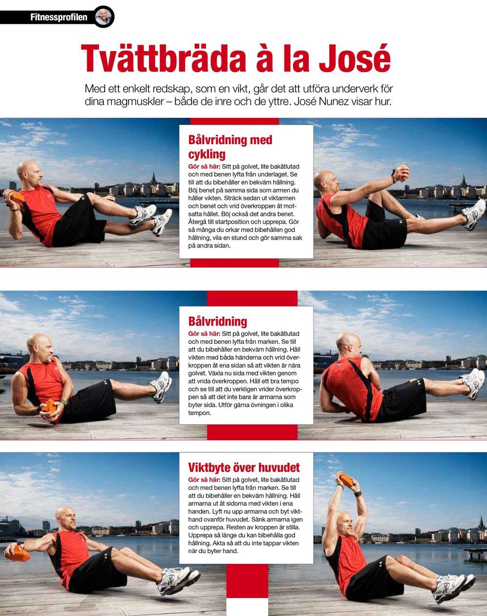 fitnessprofilen(1)-5.jpg