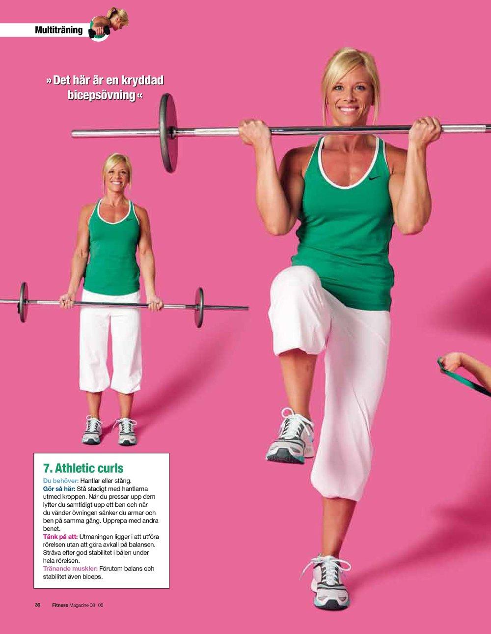 bilaga fitness magazine övningar-8.jpg