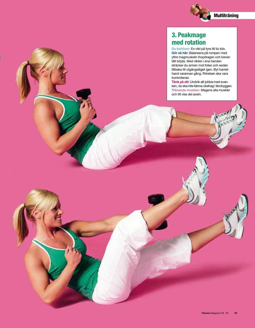 bilaga fitness magazine övningar-5.jpg