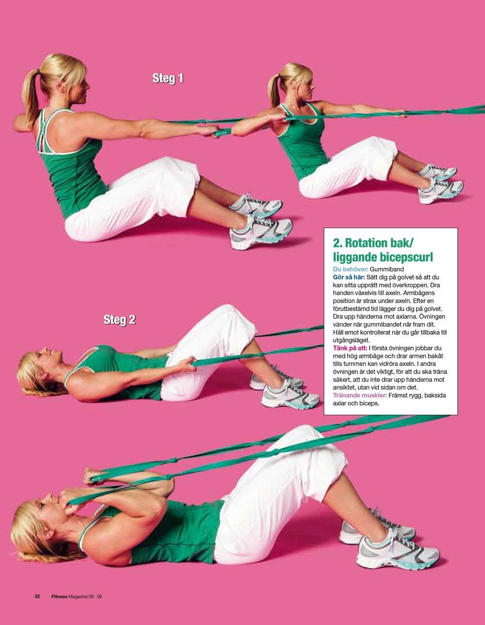 bilaga fitness magazine övningar-4.jpg