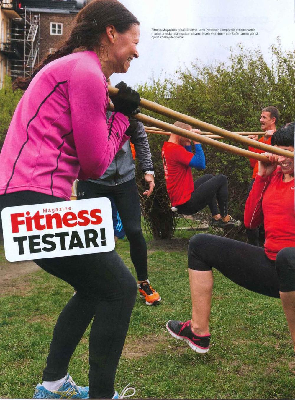 Fitness-provar-outdoor-senaste-1.jpg