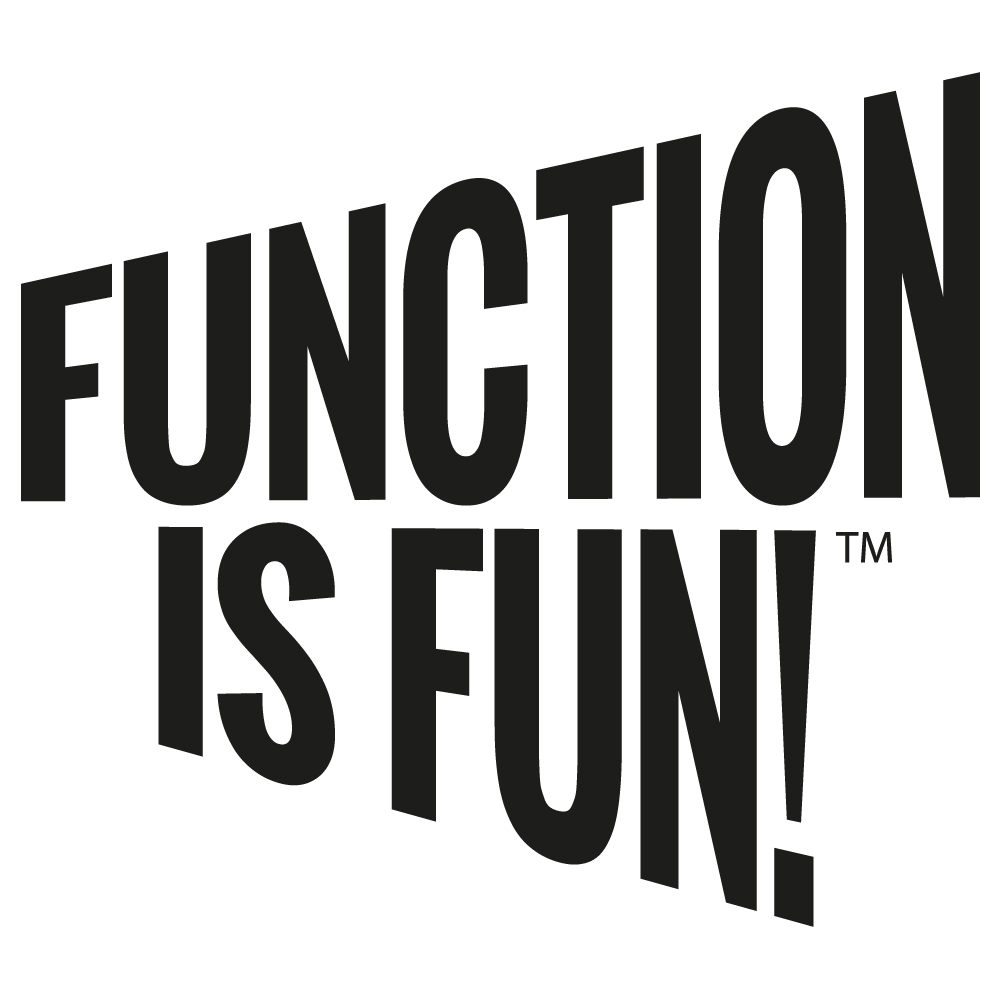 function_is_fun.jpg