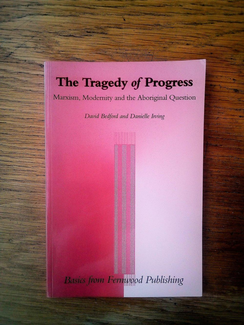 tragedy of progress book cover .jpg