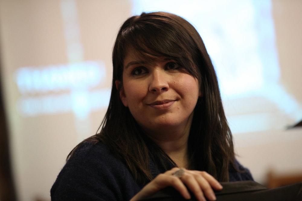 Clara Rivas.jpg