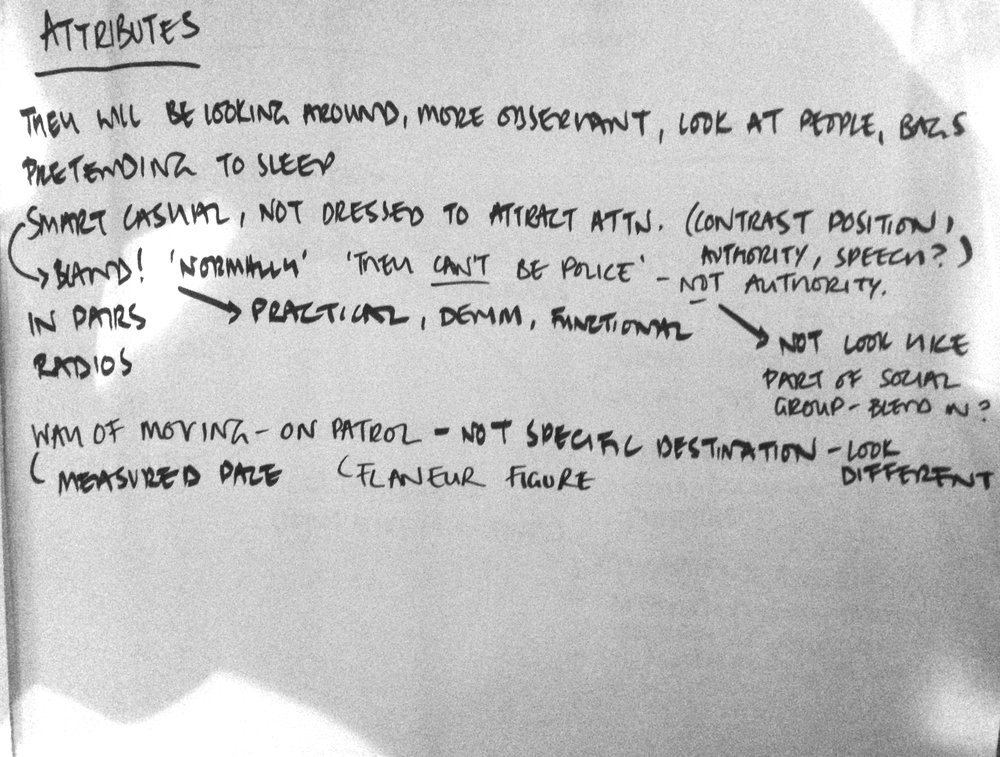 Collective Participant Workshop Notes 3.JPG
