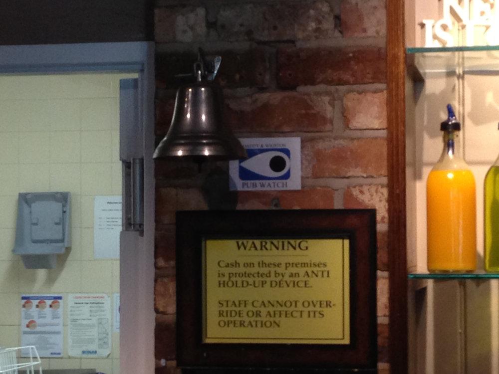 Pub, Leicester, United Kingdom. September 2015.jpg
