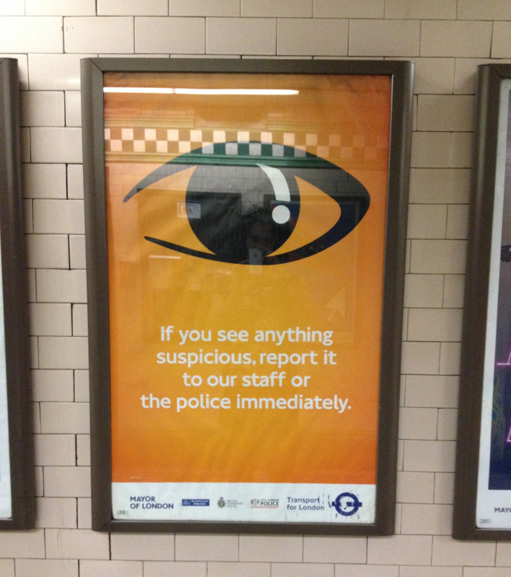 Tube station (Warwick Avenue), London, United Kingdom. August 2016.jpg