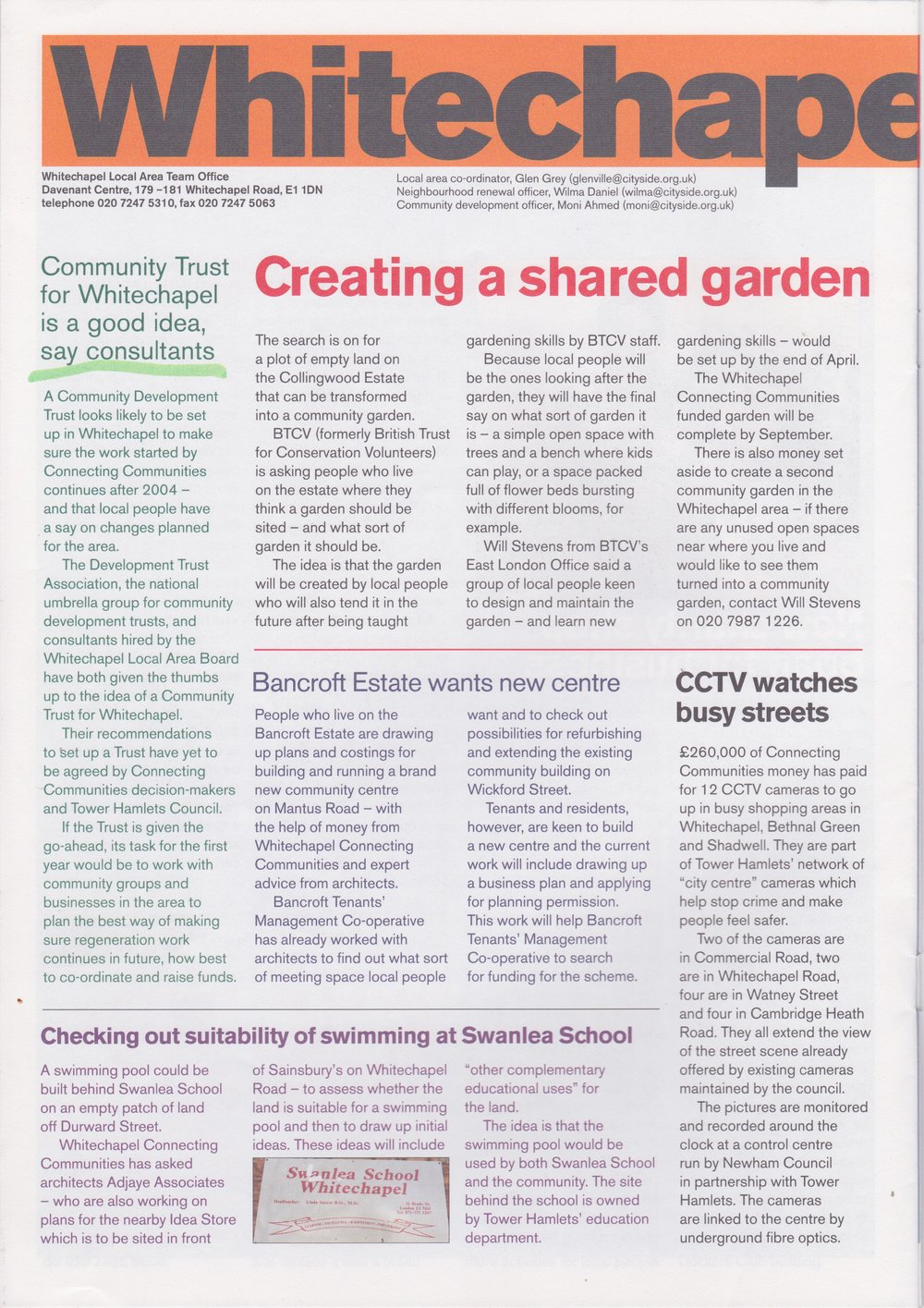 CONNECTING COMMUNITIES SPRING 2002.jpeg