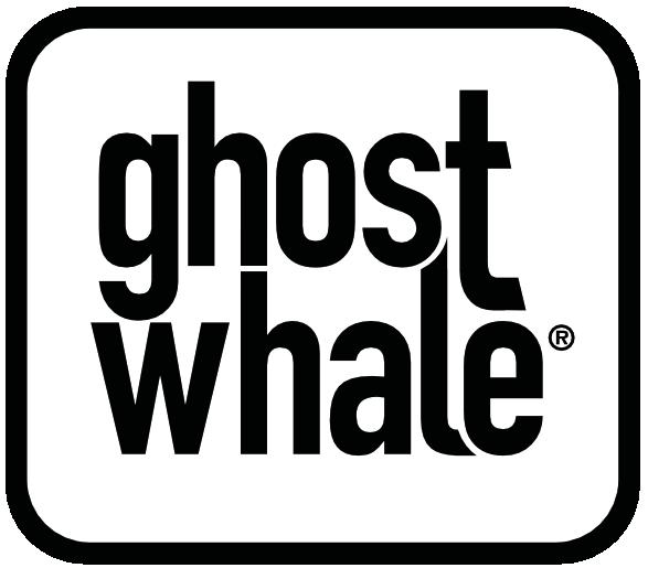Logo OG White.png