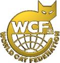 logo WCF or.png