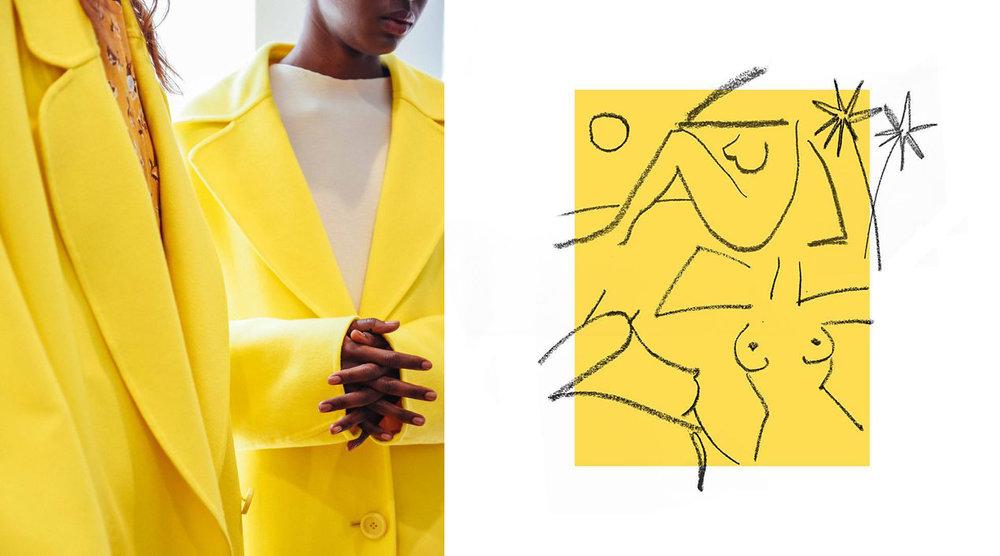 corresponding_yellow.jpg