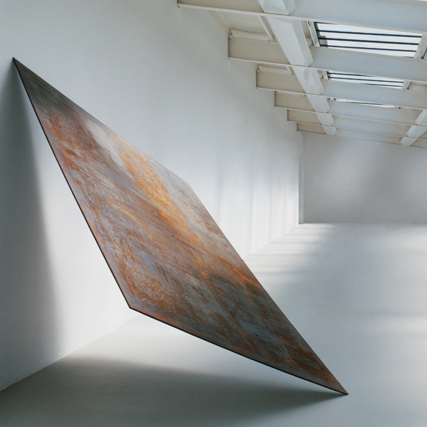 richardserra.jpg