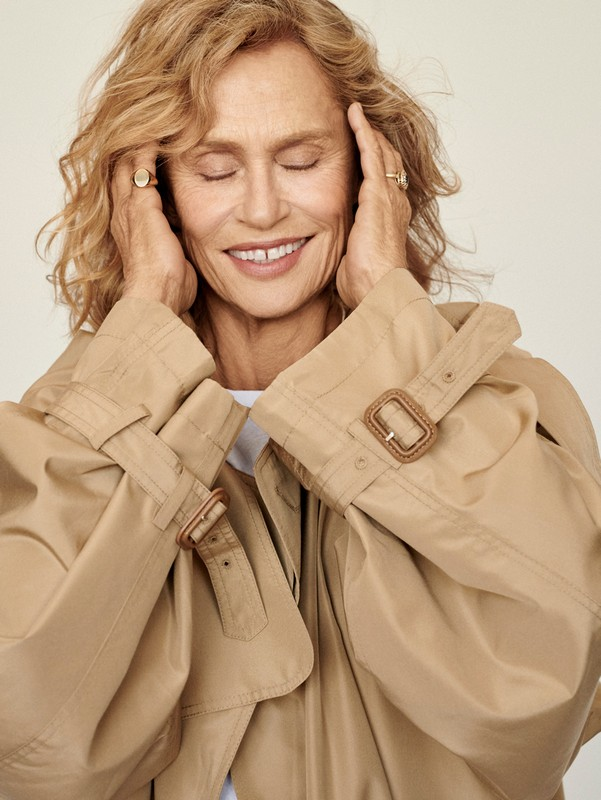 UNCONDITIONAL_7_LAUREN_HUTTON-14_1_3.jpg