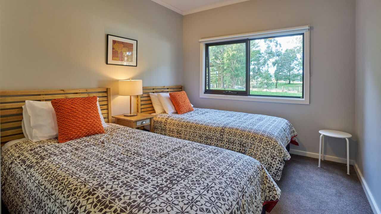 of bbt little credit king twin bedroom lease with sets prices xl also armoire dresser headboards beds rent for pictures on no girl cottage retreat corliving own beige full desk sale kids storage headboard furniture cheap outstanding ashley bed size to ashleyfurniture