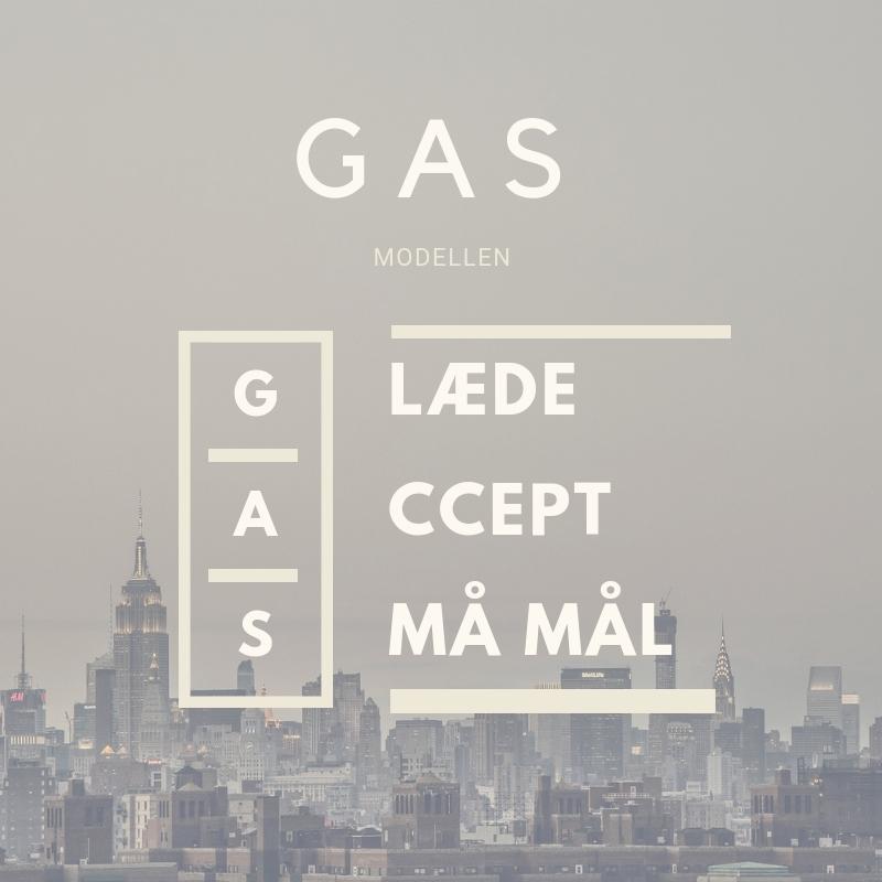Gas modellen.jpg