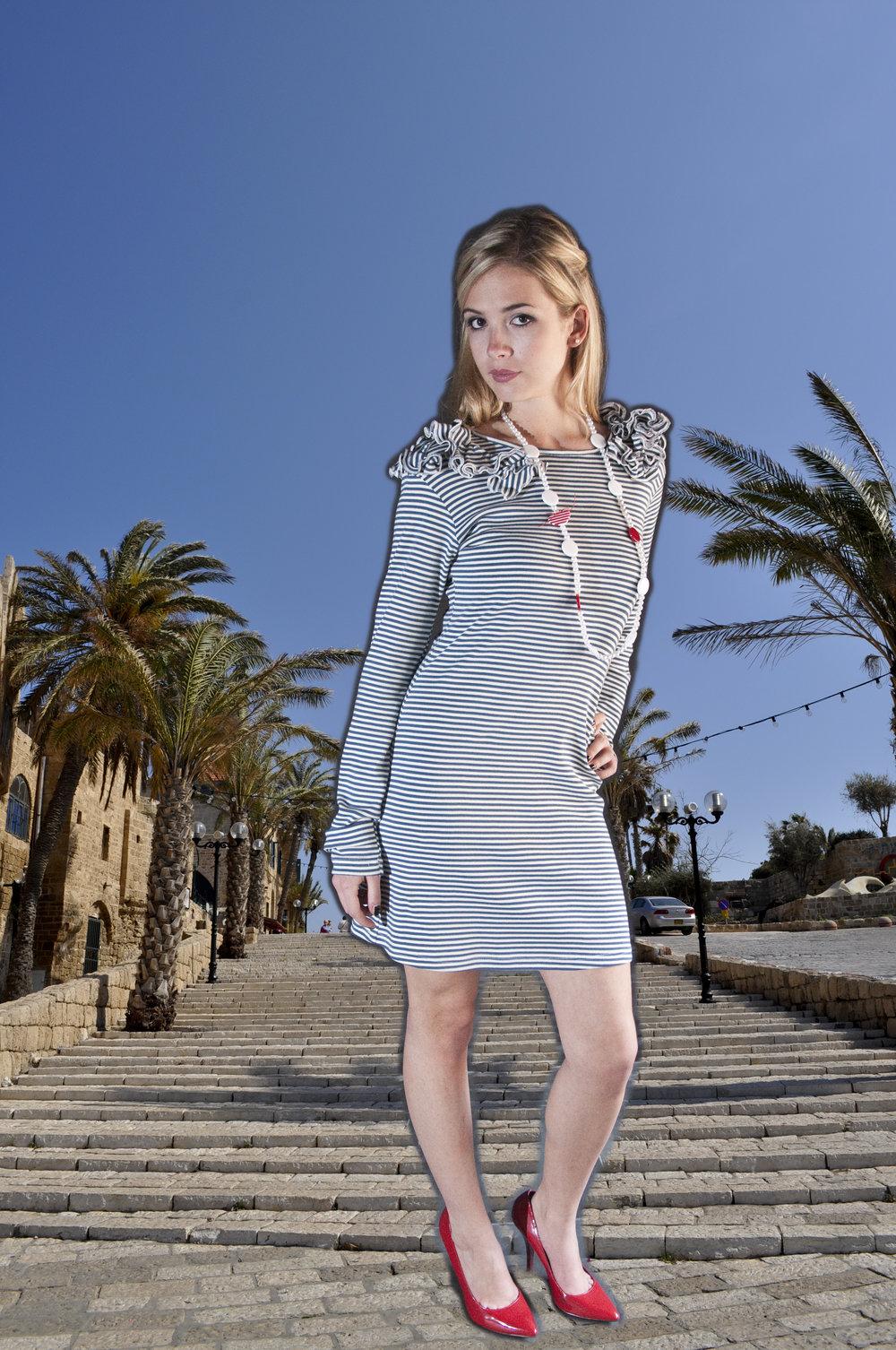 lisa.israel.jpg