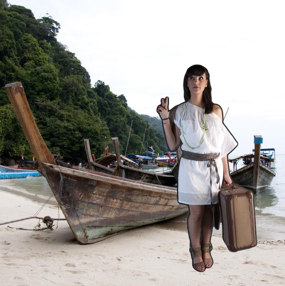thailand.elodie.jpg