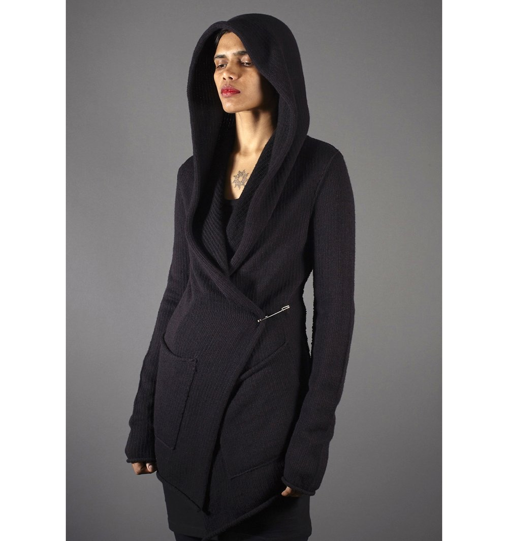 -hooded wrap jacket_edited-1.jpg