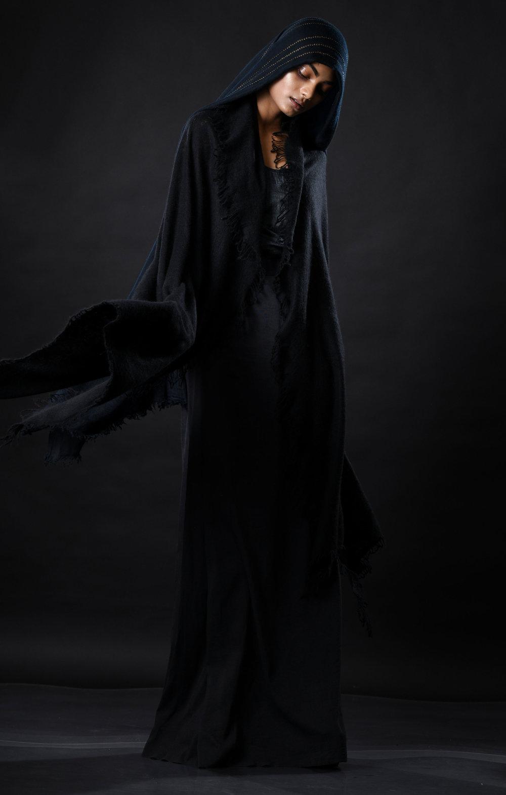 24 felted-cashmere-shawl.jpg