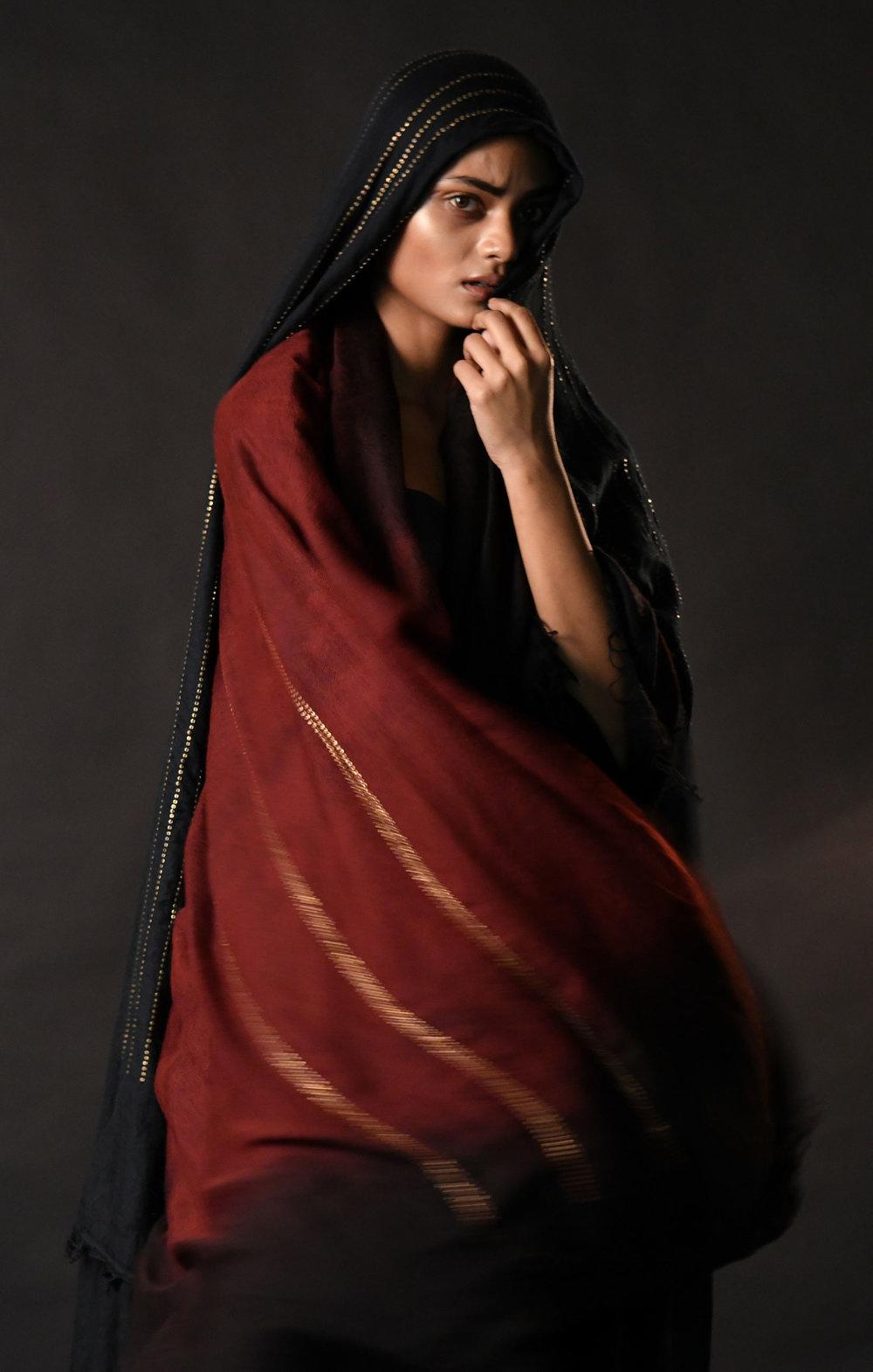 26 woven-cashmere-shawl.jpg