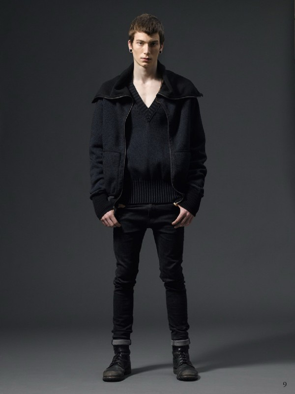Lars-Andersson-Autumn-Winter-2014-2015-Mens-Lookbook-9-600x801.jpg