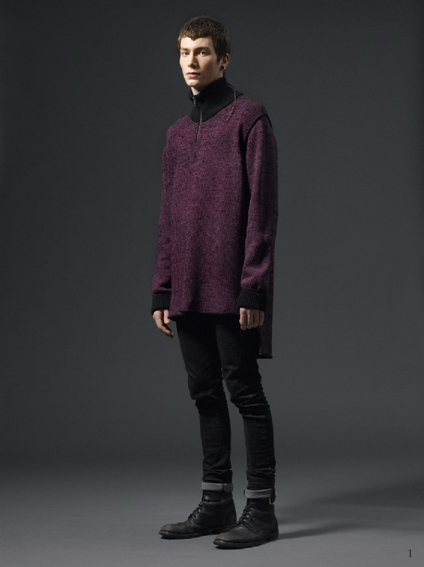 Lars-Andersson-Autumn-Winter-2014-2015-Mens-Lookbook-1-600x802.jpg