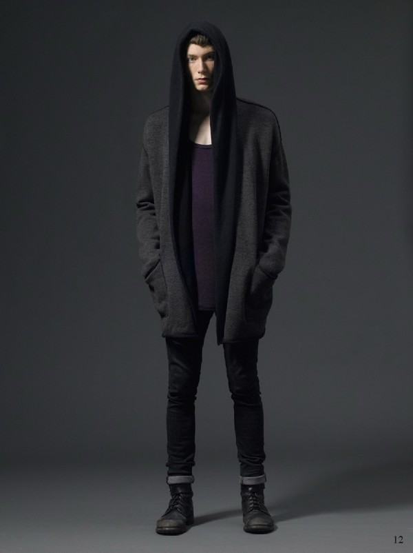 Lars-Andersson-Autumn-Winter-2014-2015-Mens-Lookbook-12-600x802.jpg