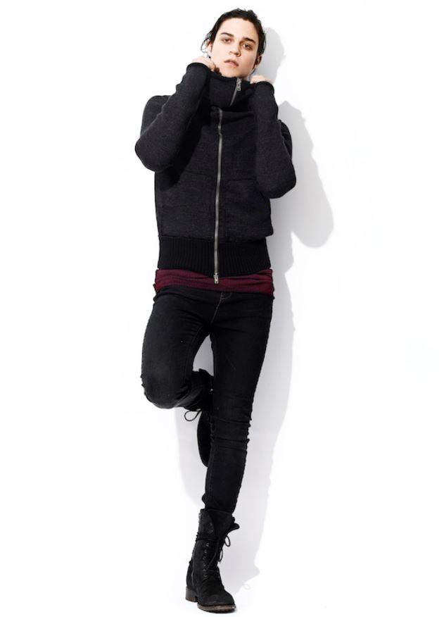 zip up cardigan.JPG