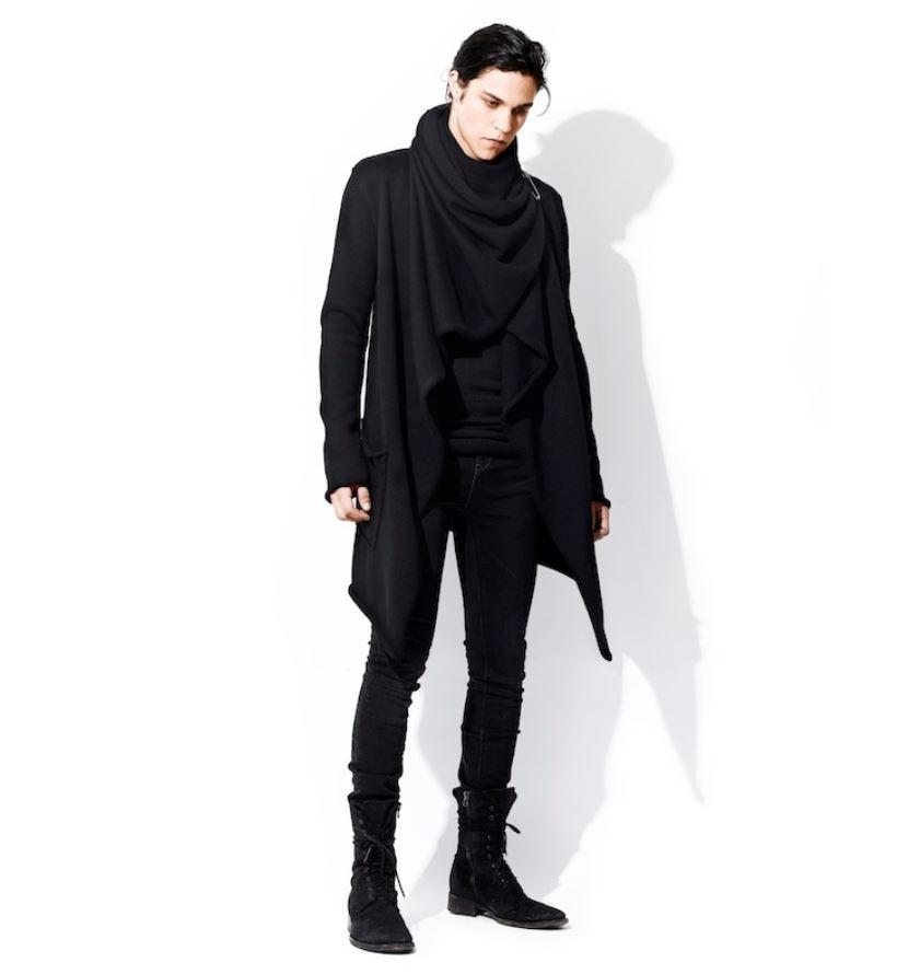blanket coat 4.JPG