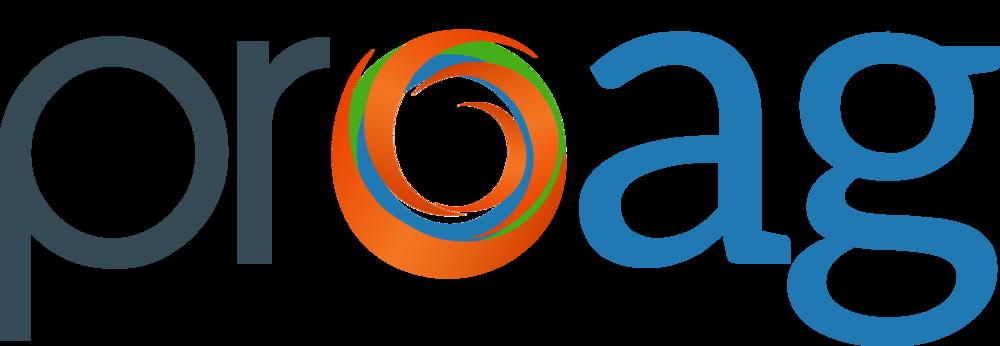 ProAg_Logo.png