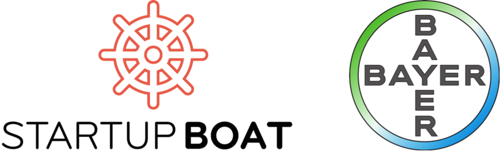 Startupboat_Logo-1024x554.png