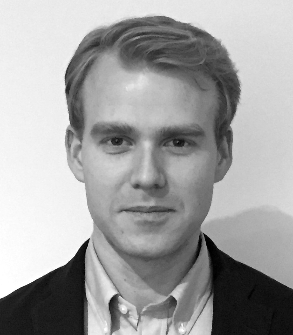 Sebastian de Quant, Facilitator, Startupboat