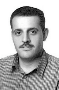 Shaker Kh. A. Al-Jubarat, Head of ICT Content, Queen Rania Center