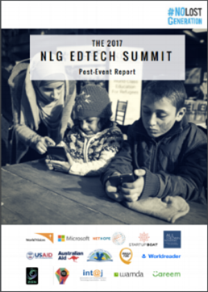 NLG_post_event_report.png
