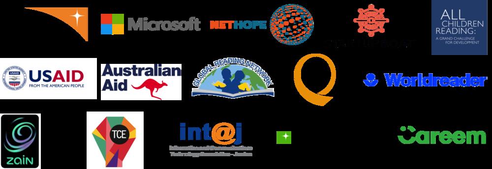 2017-sponsors.png