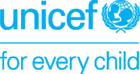 UNICEF_ForEveryChild_Cyan_Vertical__ENG_preview.png