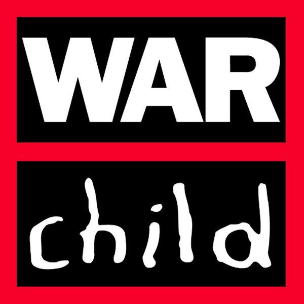 War Child logo_JPG format.jpg