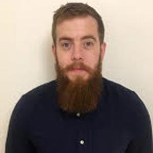 Luke Stannard,    Research Officer,  Save the Children UK